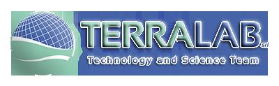 Agricoltura di Precisione - TerraLab srl